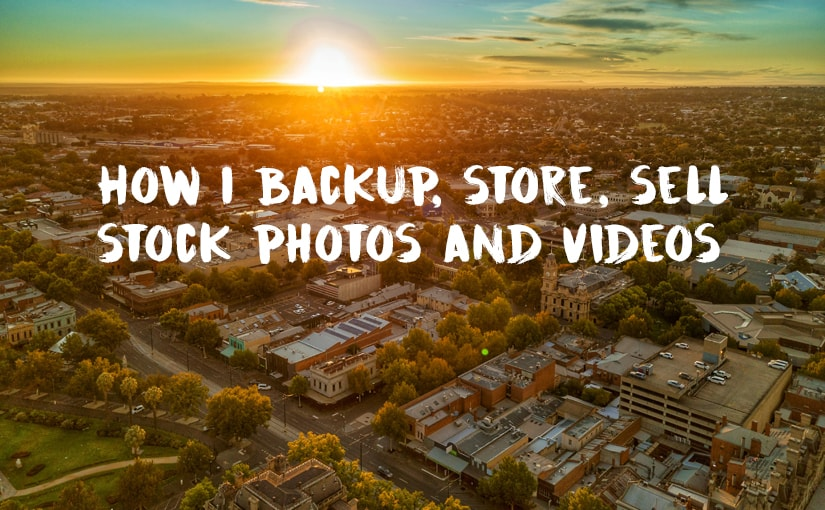 Buy Stock Photos and Videos