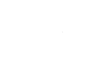 Bendigo Aerial (UAV) Commercial Drone Operator